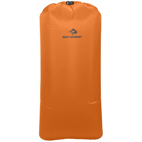 Sea to Summit Pack Liner Ultra-Sill Iso, orange